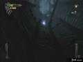 《恶魔城 暗影之王》XBOX360截图-33