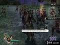 《无双大蛇 魔王再临》XBOX360截图-52