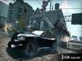 《黑道圣徒3 完整版》XBOX360截图-2
