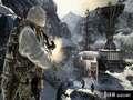 《使命召唤7 黑色行动》PS3截图-40