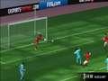 《FIFA 11》WII截图-18