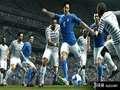 《实况足球2012》XBOX360截图-20