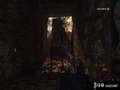 《使命召唤7 黑色行动》PS3截图-270