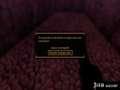 《辐射 新维加斯 终极版》PS3截图-156