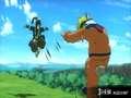 《火影忍者 究极风暴 世代》PS3截图-28