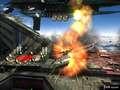 《乐高星球大战3 克隆战争》XBOX360截图-59
