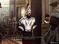 《刺客信条 兄弟会》PS3截图-36