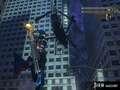 《灵弹魔女》XBOX360截图-90