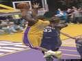 《NBA 2K9》XBOX360截图-49
