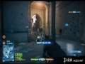 《战地3》PS3截图-72