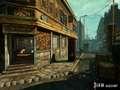《神秘海域3 德雷克的骗局 年度版》PS3截图-108
