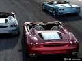 《无限试驾 法拉利竞速传奇》XBOX360截图-13