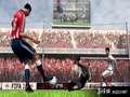 《FIFA 10》PS3截图-51