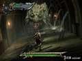 《战神 收藏版》PS3截图-68