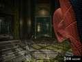 《超凡蜘蛛侠》PS3截图-150