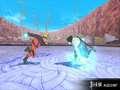 《火影忍者 究极风暴 世代》PS3截图-22