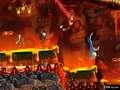 《雷曼 起源》PS3截图-26