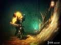 《剑勇传奇 忍者龙剑传Z》PS3截图-56