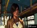 《神秘海域3 德雷克的骗局 年度版》PS3截图-39