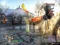 《无双大蛇Z》PS3截图-5