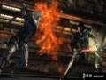 《合金装备崛起 复仇》PS3截图-84