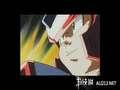 《洛克人X4(PS1)》PSP截图-19