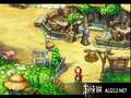 《圣剑传说 玛娜传奇(PS1)》PSP截图-46