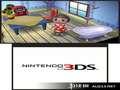 《来吧!动物之森》3DS截图-40