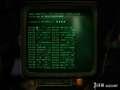 《辐射 新维加斯 终极版》PS3截图-104