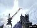 《使命召唤6 现代战争2》PS3截图-483