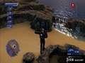 《除暴战警》XBOX360截图-122
