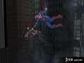 《真人快打大战DC漫画英雄》XBOX360截图-60