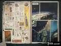 《使命召唤7 黑色行动》PS3截图-400