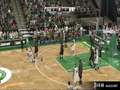《NBA 2K9》XBOX360截图-92