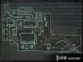 《使命召唤4 现代战争》PS3截图-86
