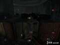 《使命召唤7 黑色行动》PS3截图-185