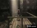 《古墓丽影 传奇》XBOX360截图-7