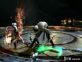 《战神 升天》PS3截图-212