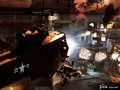 《使命召唤7 黑色行动》XBOX360截图-31