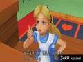 《王国之心HD 1.5 Remix》PS3截图-151