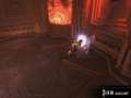 《战神 奥林匹斯之链 HD(PSN)》PS3截图-13