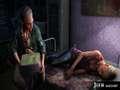 《孤岛惊魂3》PS3截图-30