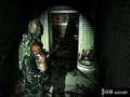 《死亡空间2》PS3截图-257