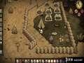 《饥荒(PSN)》PS4截图-18