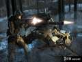 《幽灵行动4 未来战士》XBOX360截图-3
