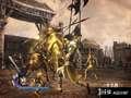 《真三国无双6》PS3截图-113
