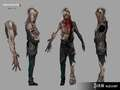 《虐杀原形2》PS3截图-89