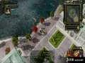 《命令与征服 红色警戒3》XBOX360截图-79