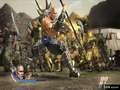 《真三国无双6》XBOX360截图-167