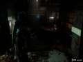 《死亡空间2》XBOX360截图-134